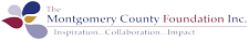 Montgomery County Foundation